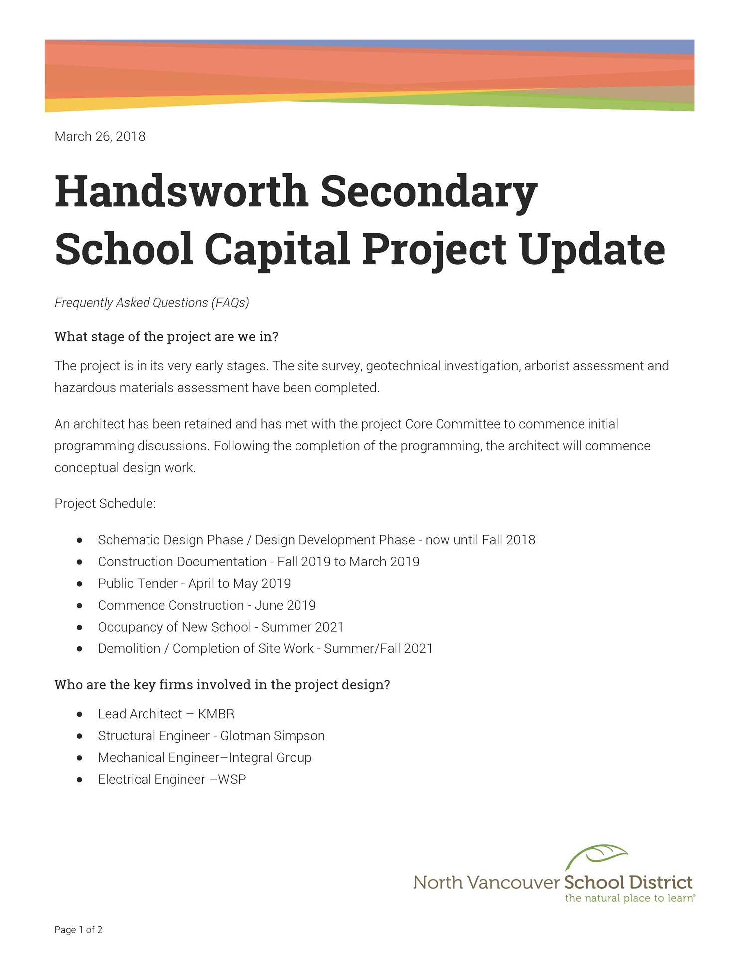 Handsworth Update 03262018_Page_1.jpg