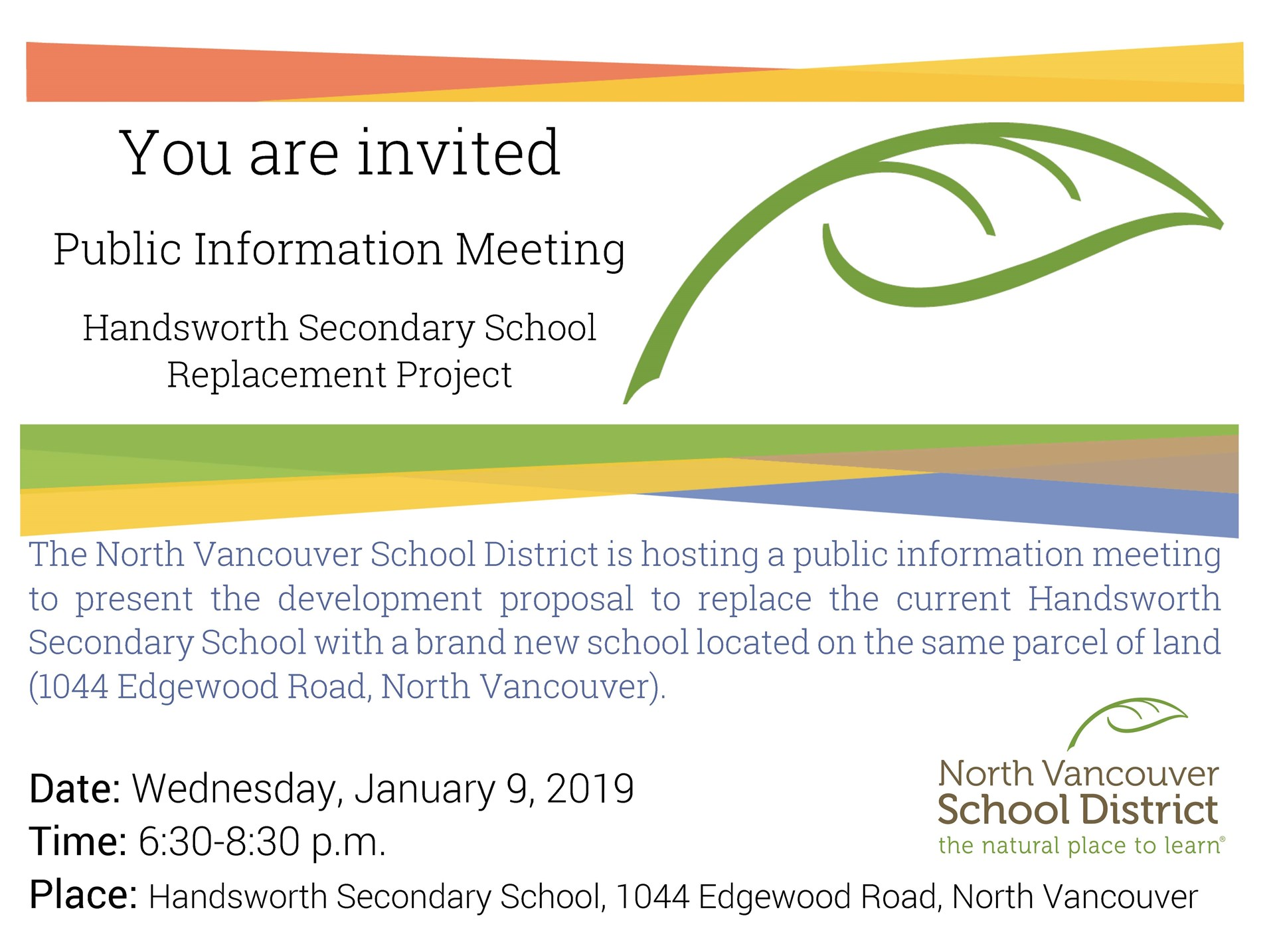 INVITE - Handsworth design public meeting.jpg