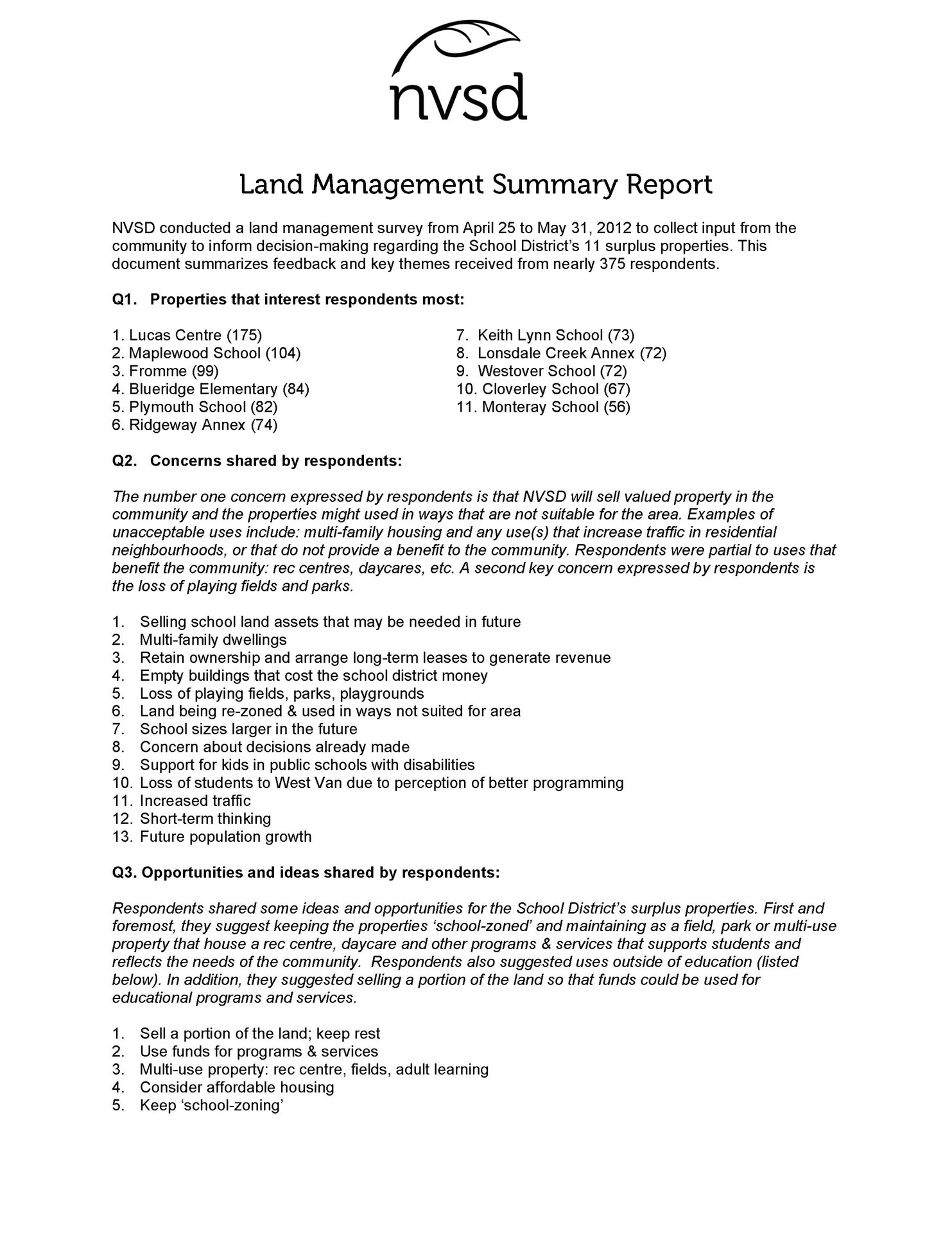 NVSD-Land-Management-Summary-Report-June-12-2012-1lpe9in_Page_1.jpg