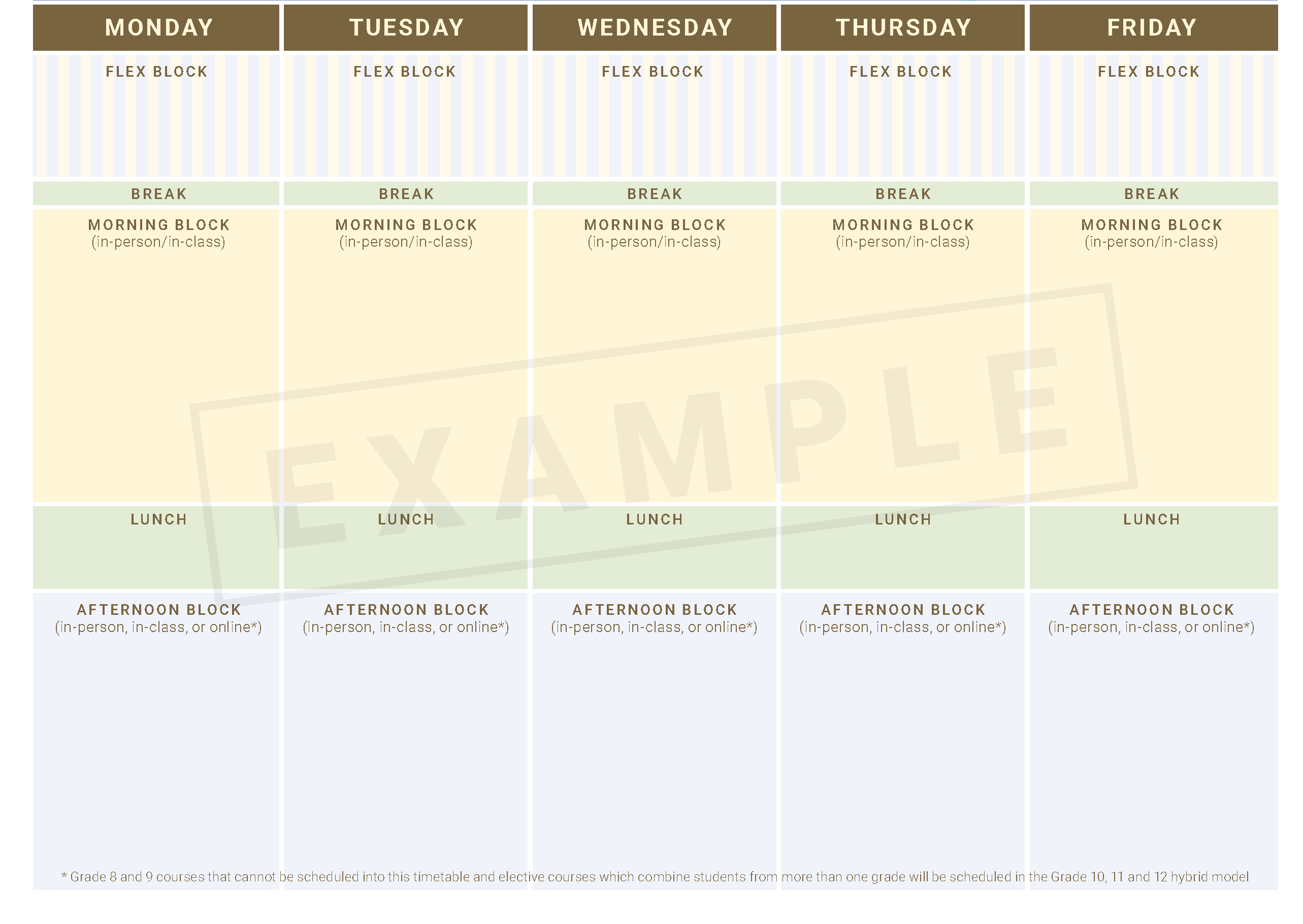 D06_NVSD_Timetables_for_web_8-9 CROPPED.png