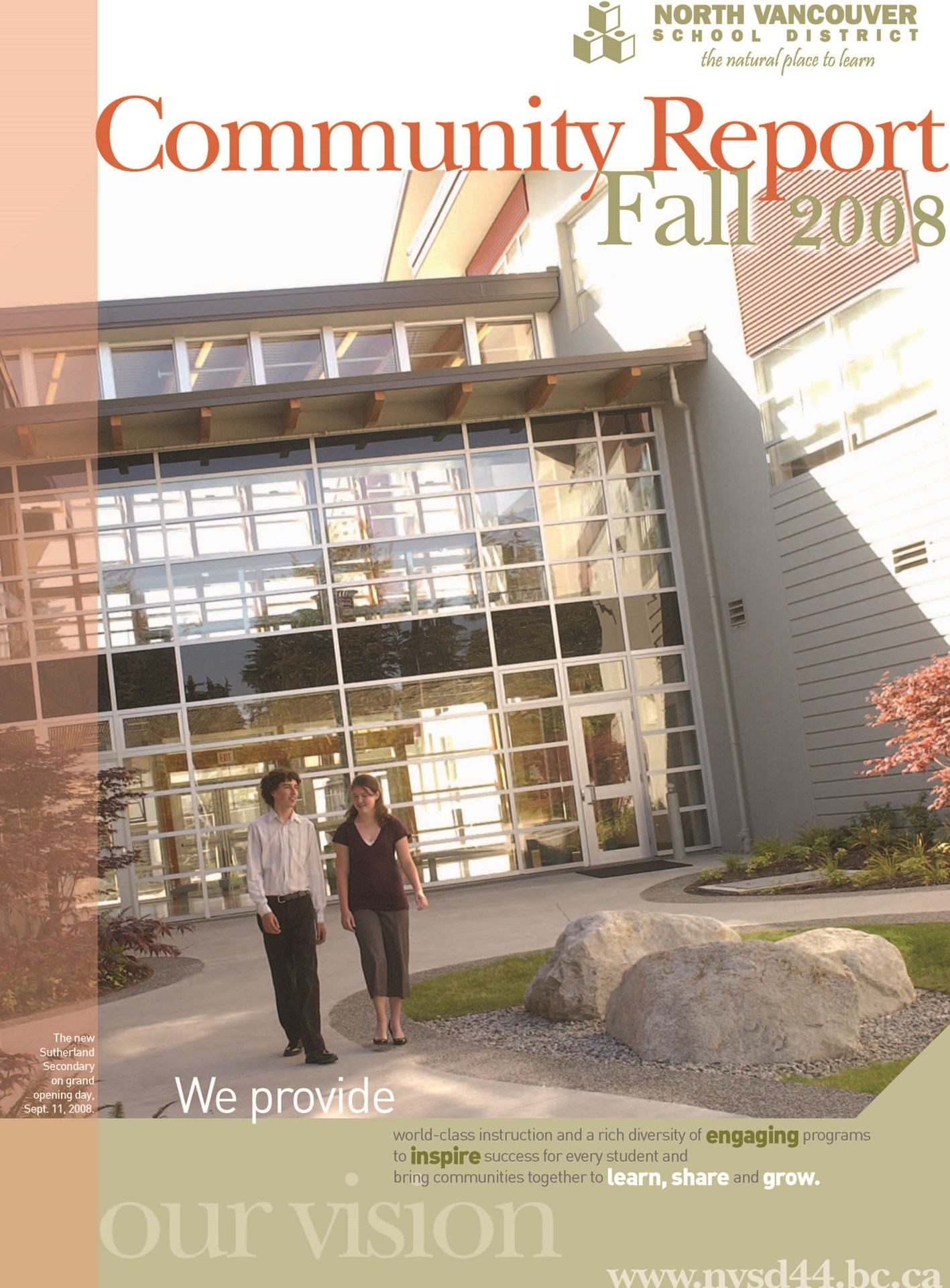 CommunityReport2008Fall.jpg