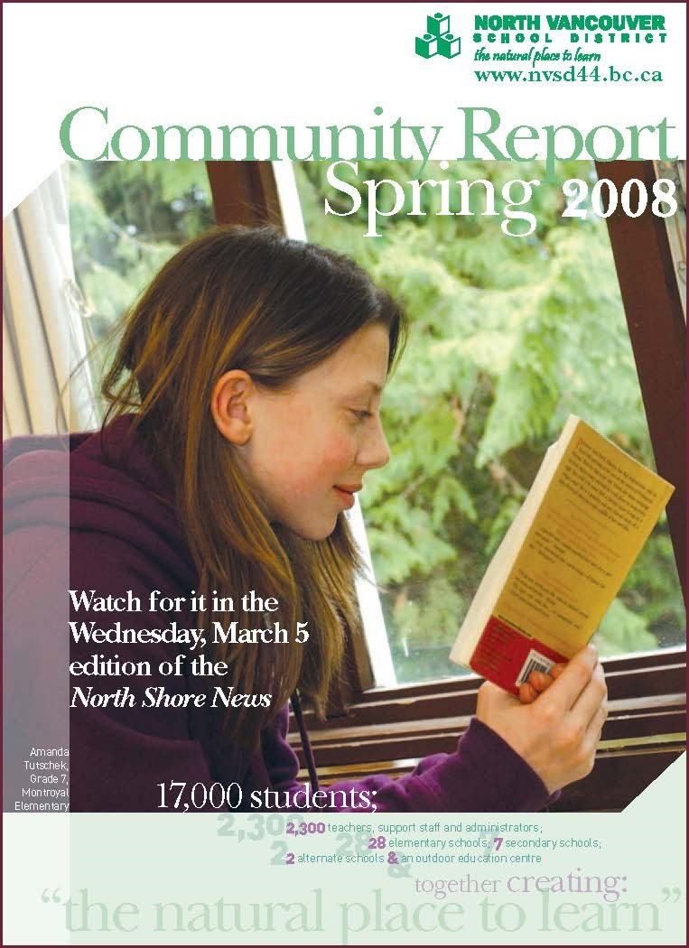 CommunityReport2008Spring.jpg