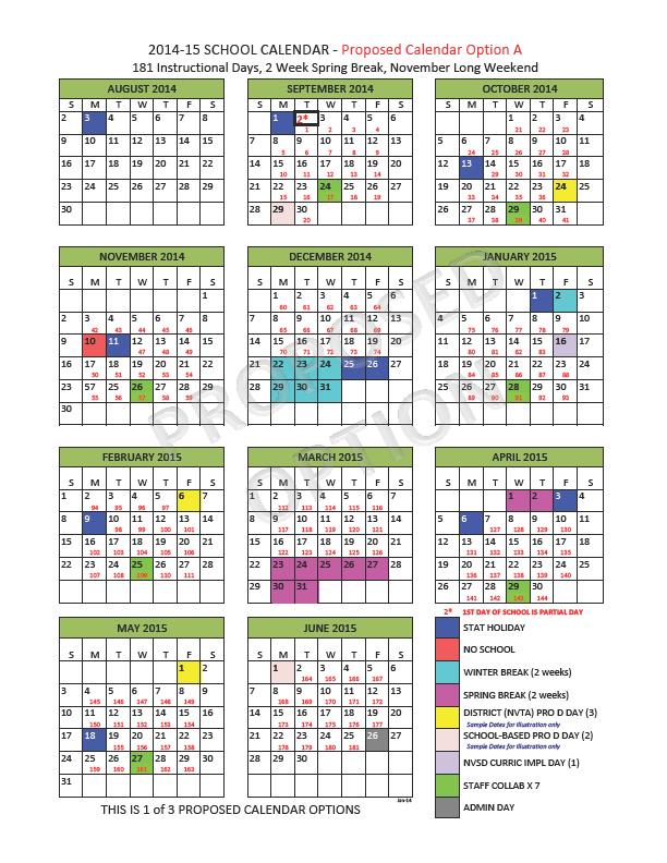 Full Year Calendar 2014 Printable Printable Calendar
