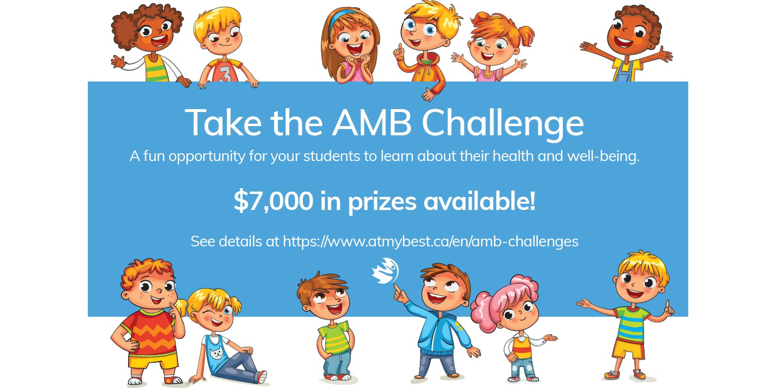 AMB challenge graphic 2019.jpg