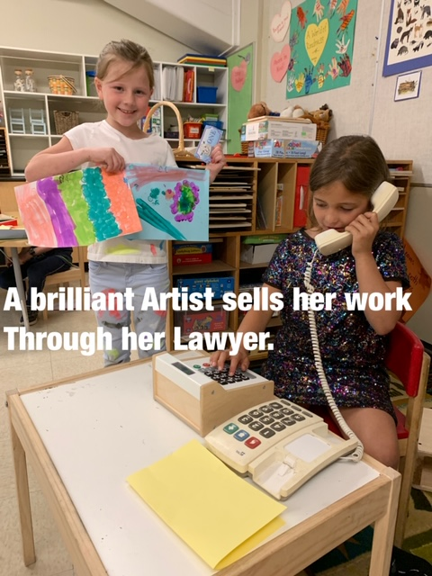 Artists and Lawyers.JPG
