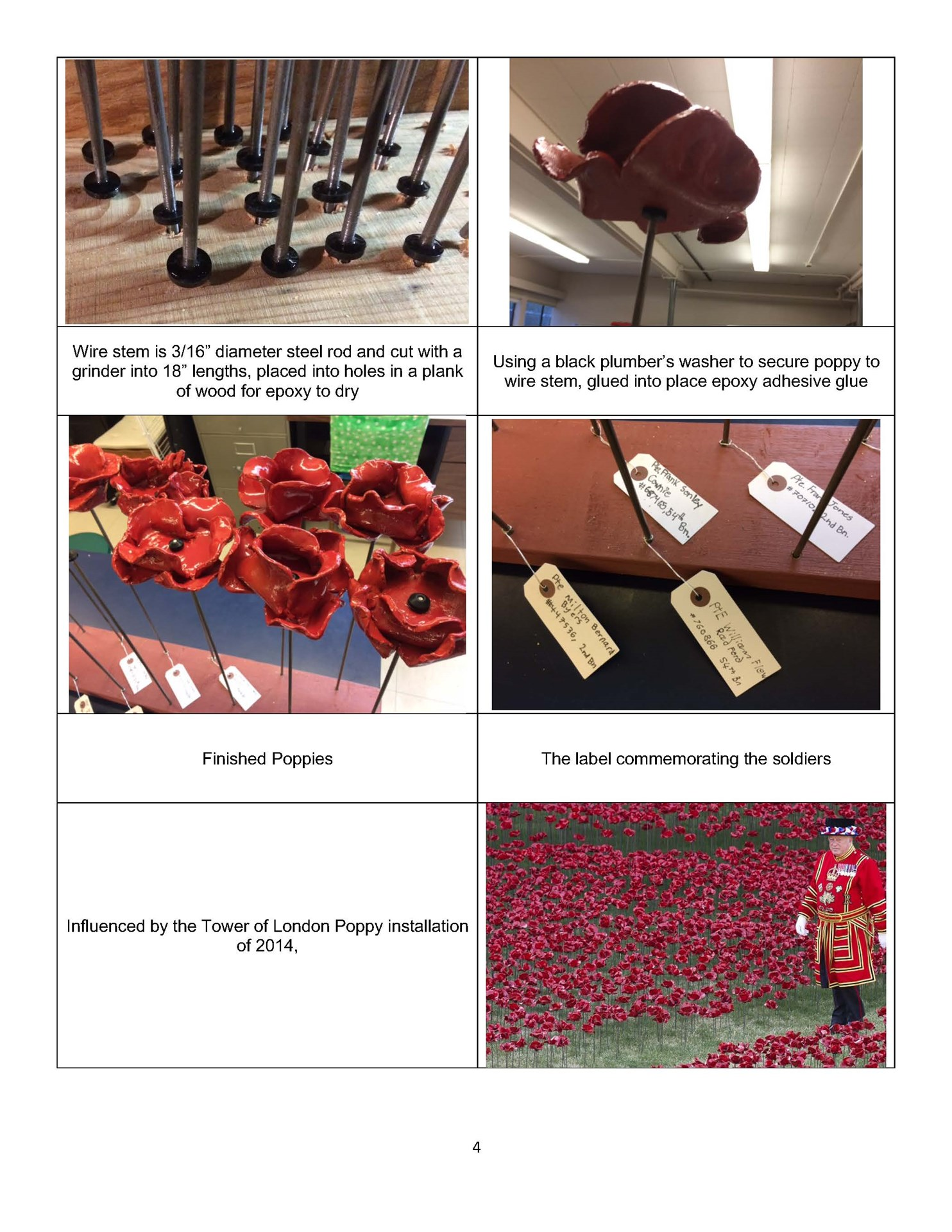 How to make the ceramic poppies_Page_4.jpg