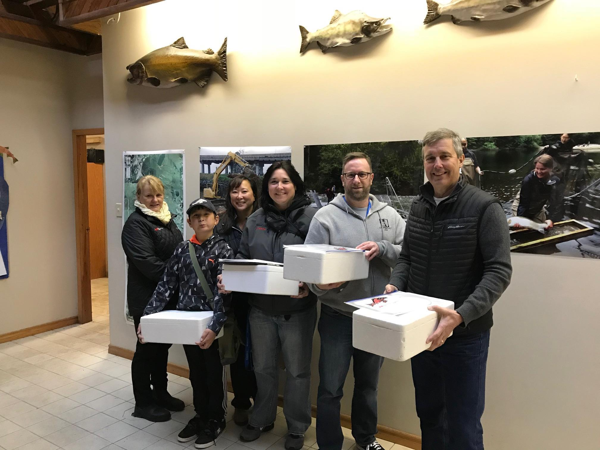 NVSD Salmon delivery team.jpg