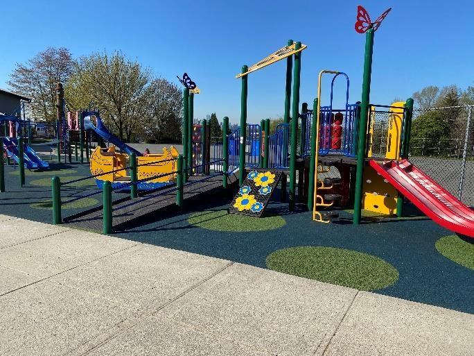 Westview Playspace_photo.jpg