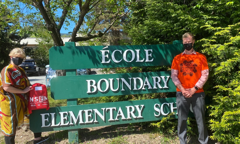 Ecole Boundary Contest Winner.jpg