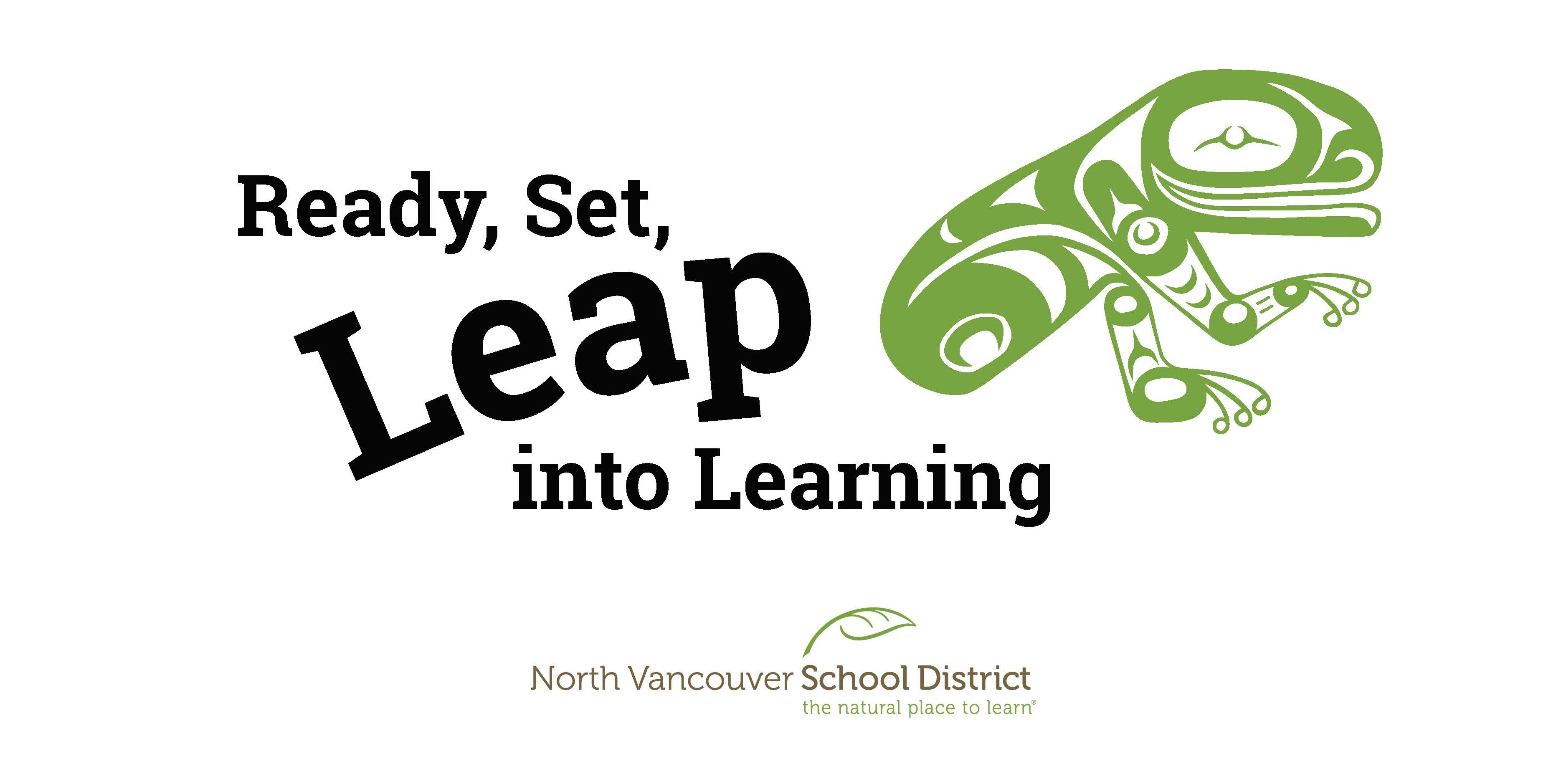 LeapintoLearning_Title_Page - Copy.jpg