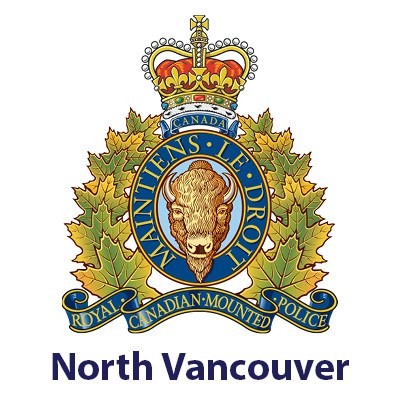north-vanRCMP.jpg