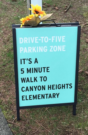Drive2-5sign.png