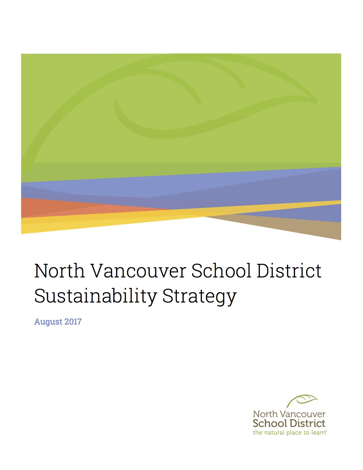 NVSD Sustainability Strategy 2017.jpg