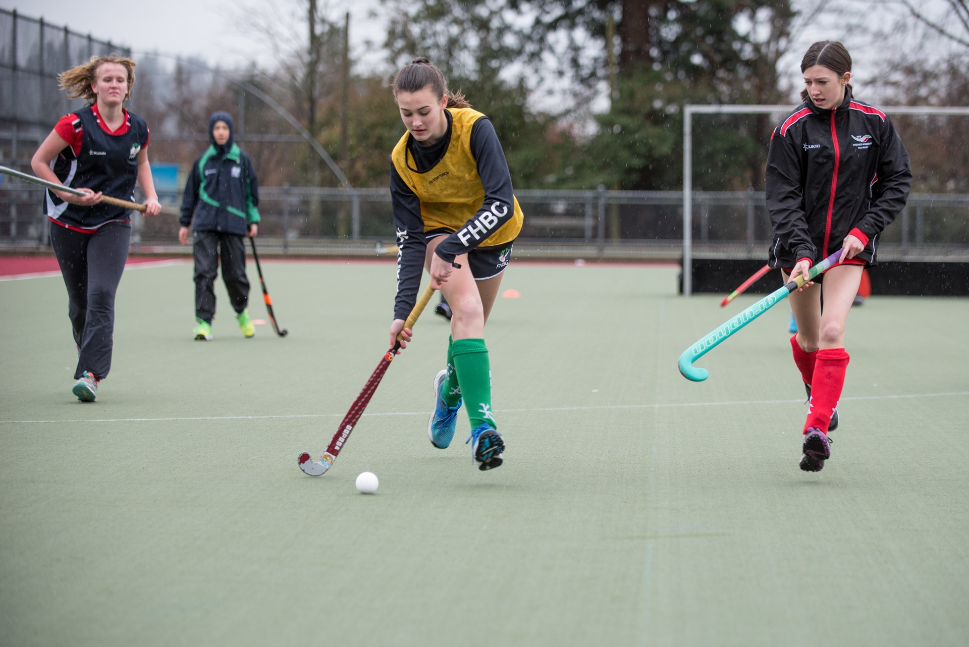 Field Hockey-6007.jpg