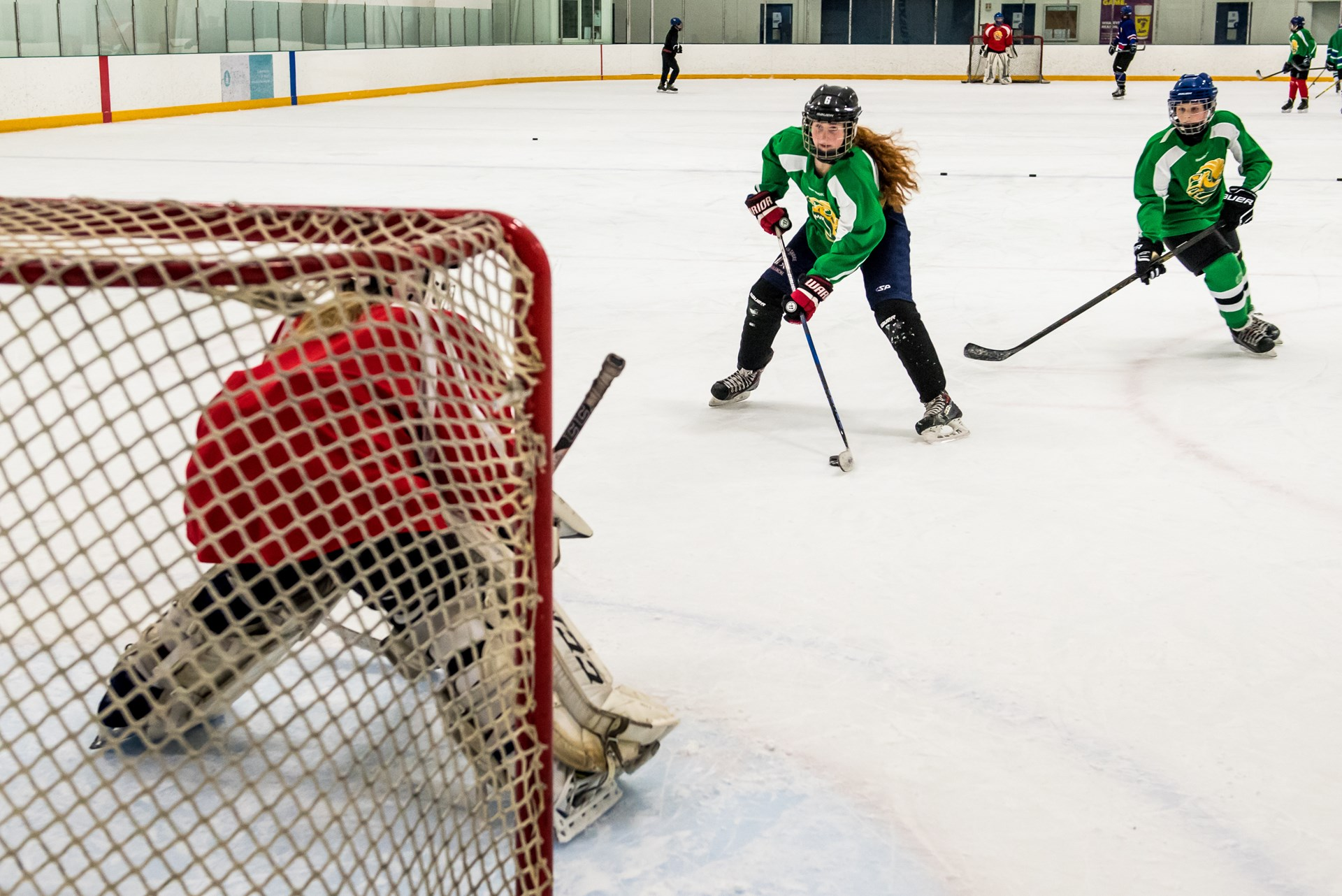 Hockey Academy-0779.jpg