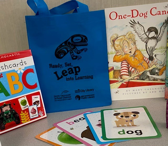 Leap into Learning goodybag.jpg