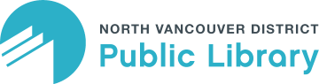 nvdpl_primary_logo.png