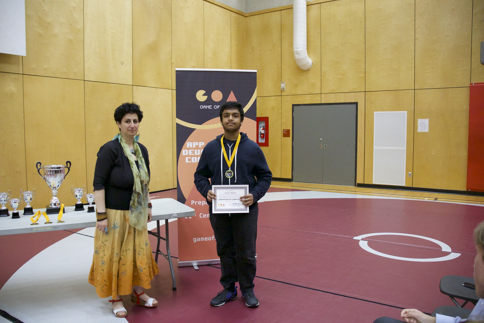 08-Outstanding Leadership-Ishaan.jpg