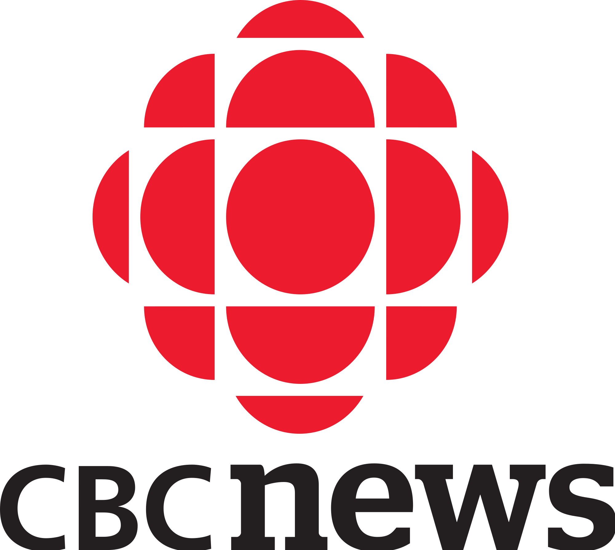 2000px-CBC_News_Logo.png