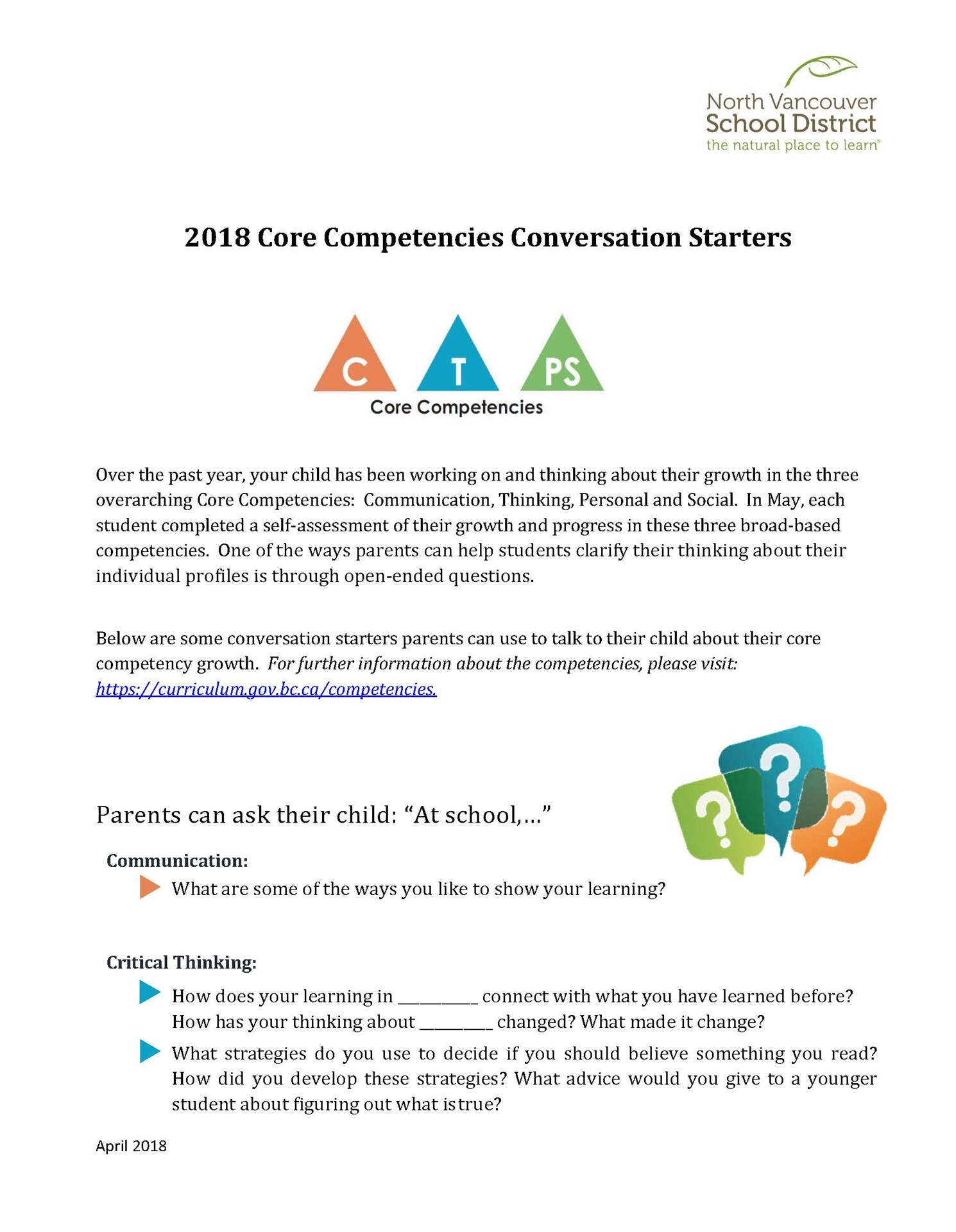 2018 Core Competency Self Assessment Conversation Starters_Page_1.jpg