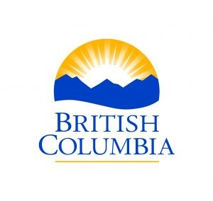 BC-logo-vertical-300x284.jpg