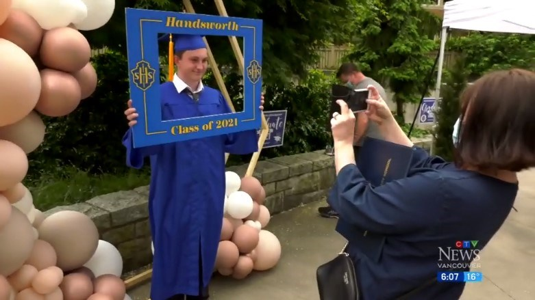 CTVNewsHandsworthGrad.jpg
