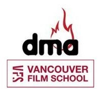 DMA_Workshop_VFS_FEB_2018.jpg