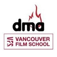 DMA_Workshop_VFS_Jan82018.jpg