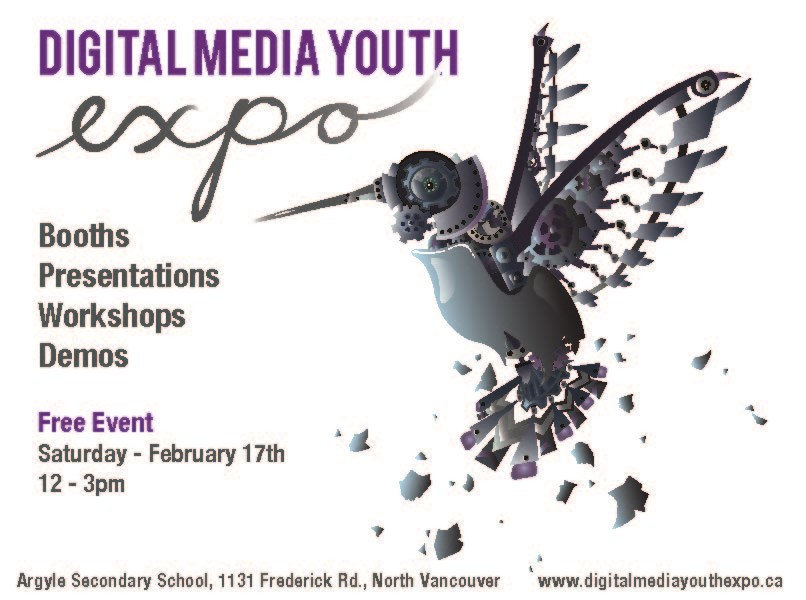 Digital Expo Card 2018.jpg