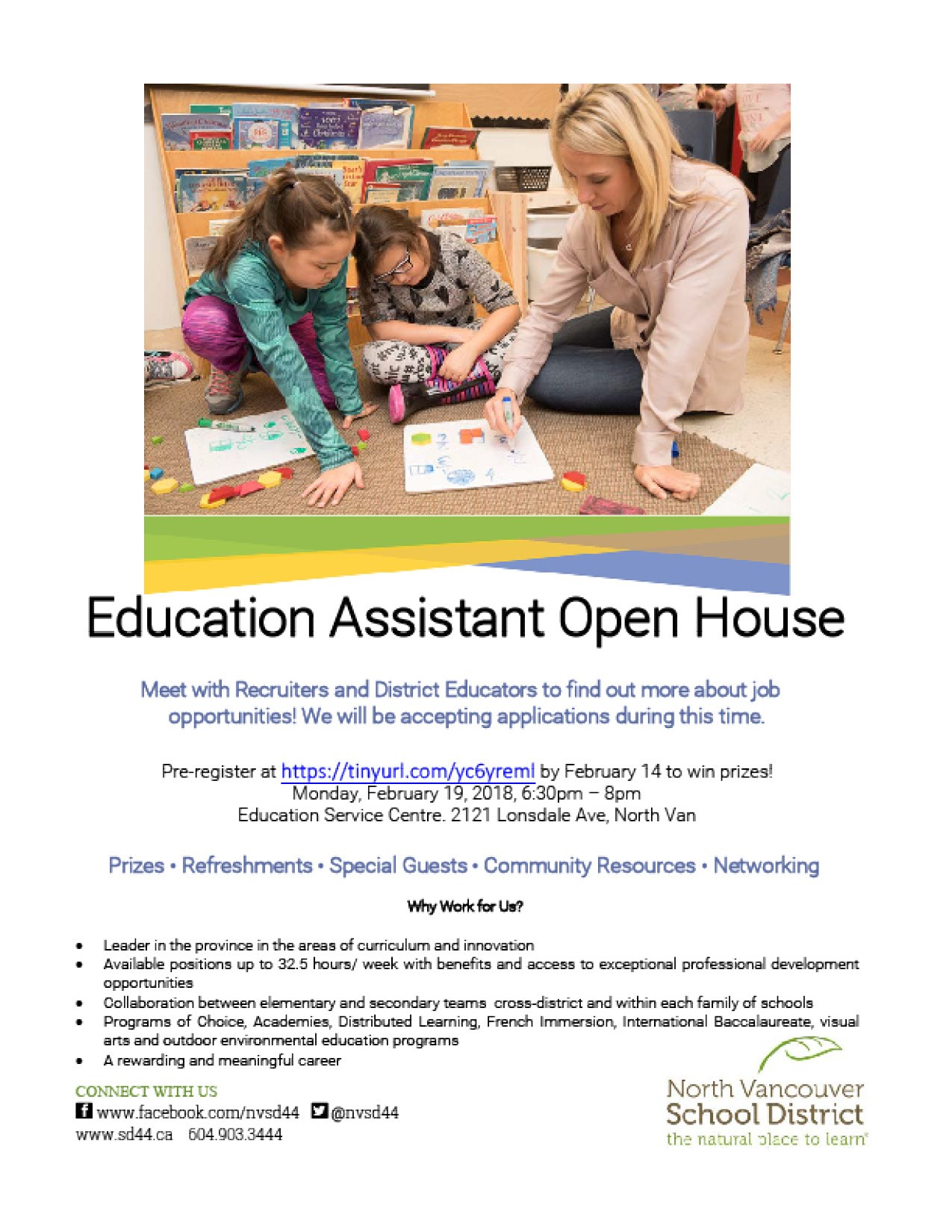 Education Assistant OPEN HOUSE POSTER JPEG2.jpg