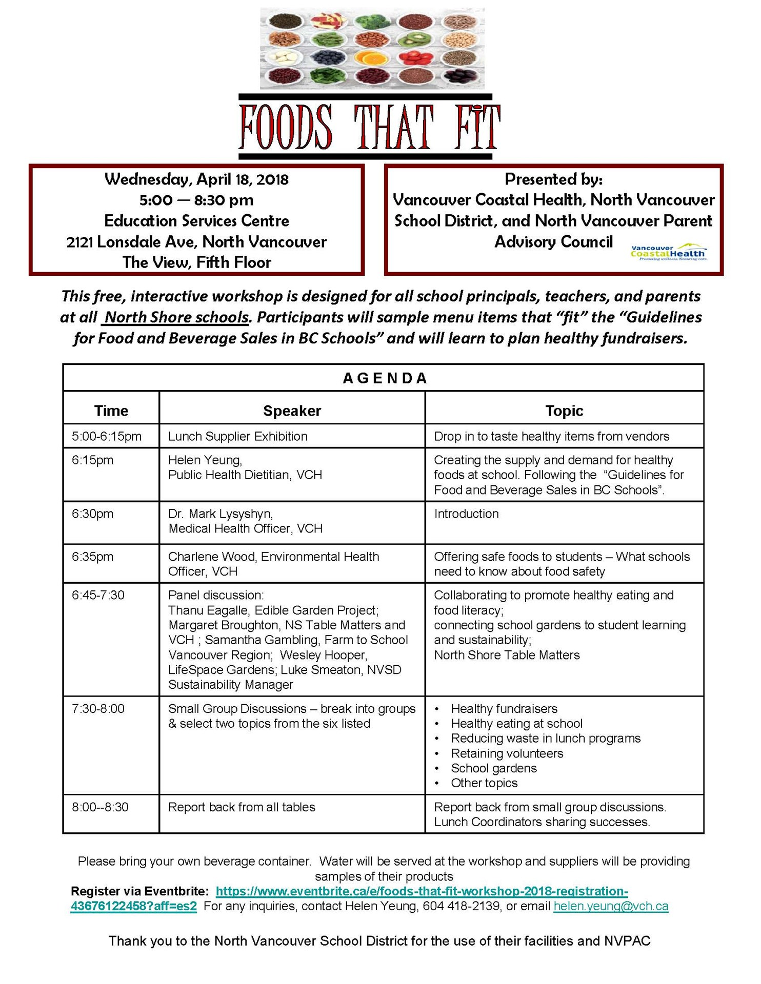 Foods That Fit April 18 2018 flyer Final.jpg