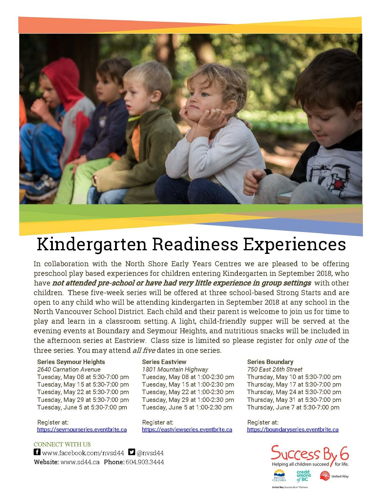 Kindergarten%20Readiness%202018.jpg