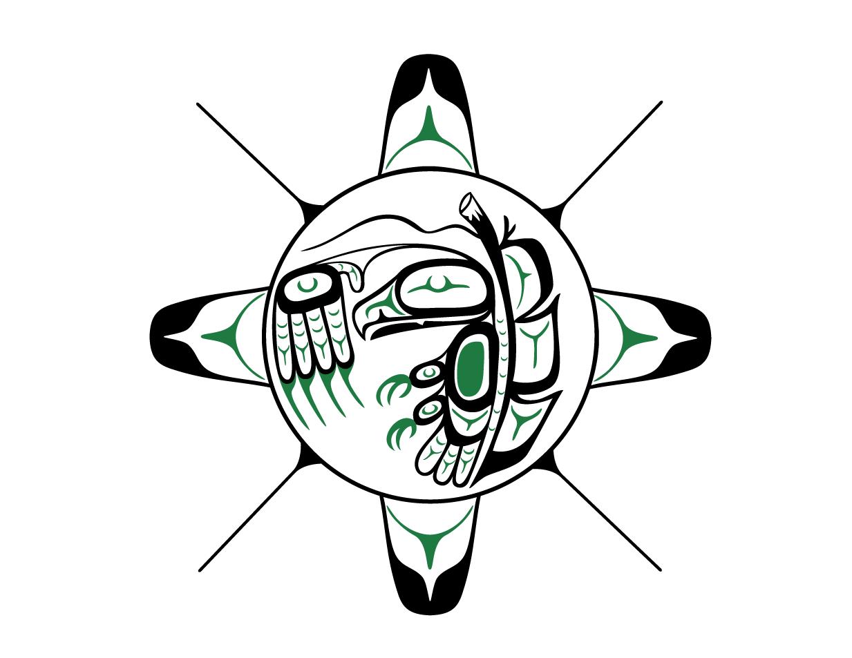 NVDLS-logo_vector.png