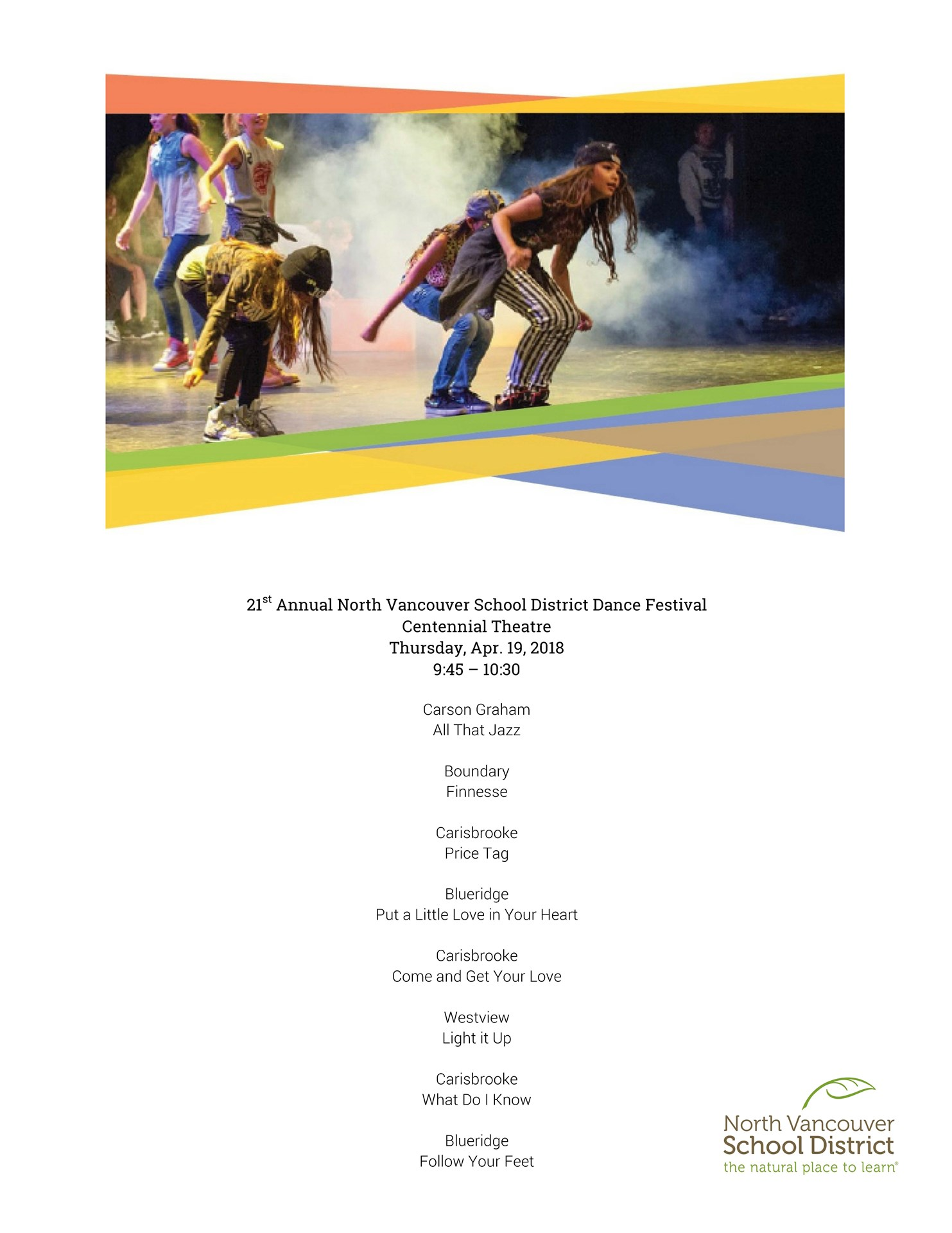 NVSD Dance Festival Program April 2018_Page_1.jpg