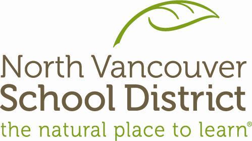 NVSD_logo.JPG