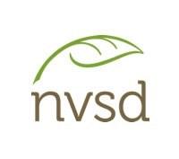 NVSDacronym_colour.jpg