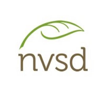NVSD_logo_small.jpg