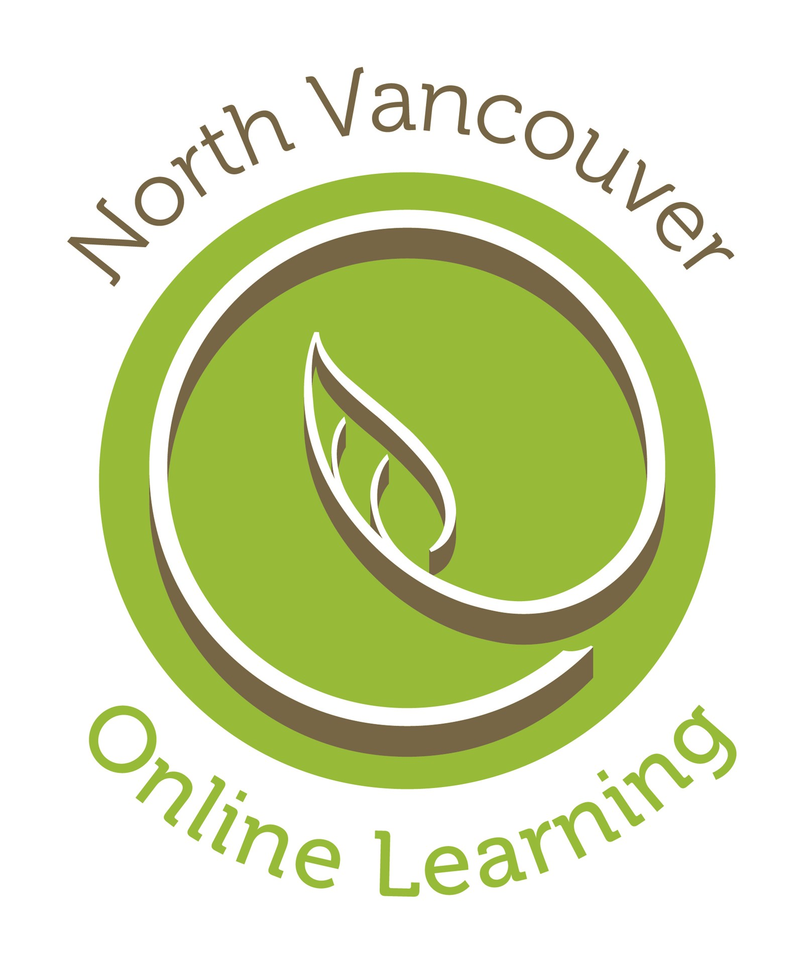 NV_OnlineLearning_Horizontal.Logo-01.jpg