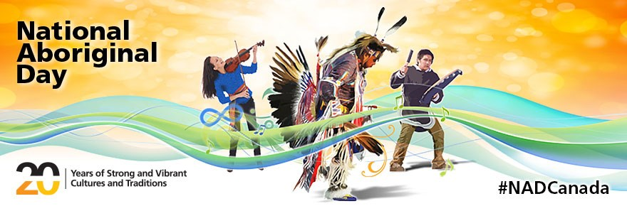 NationalAboriginalDay20160621.jpg