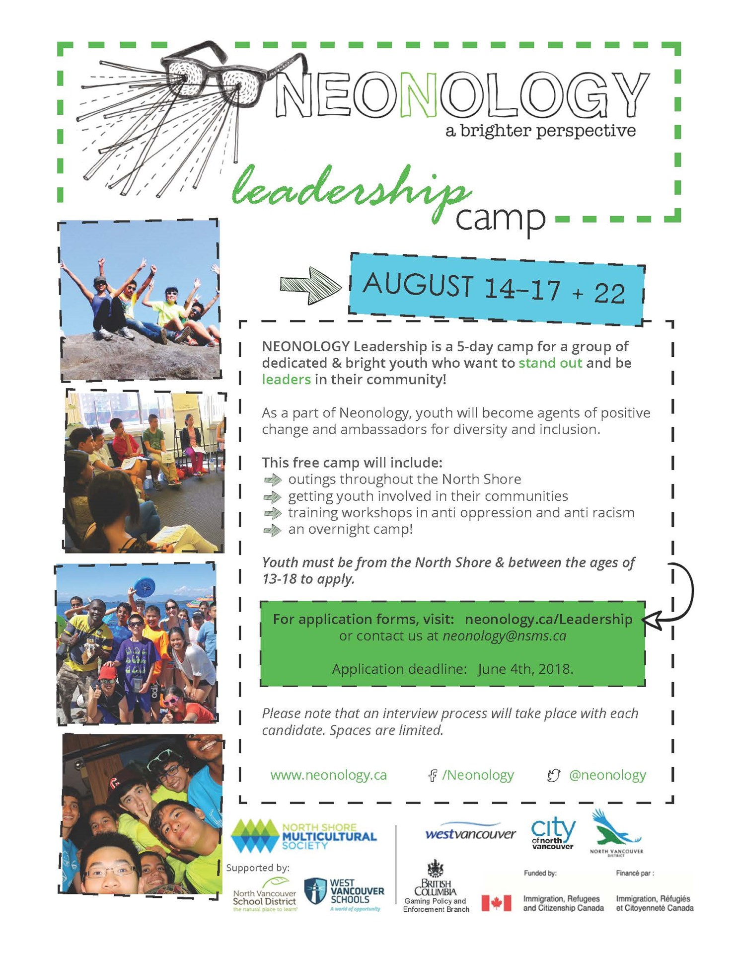 Neon Leadership Camp 2018 poster.jpg