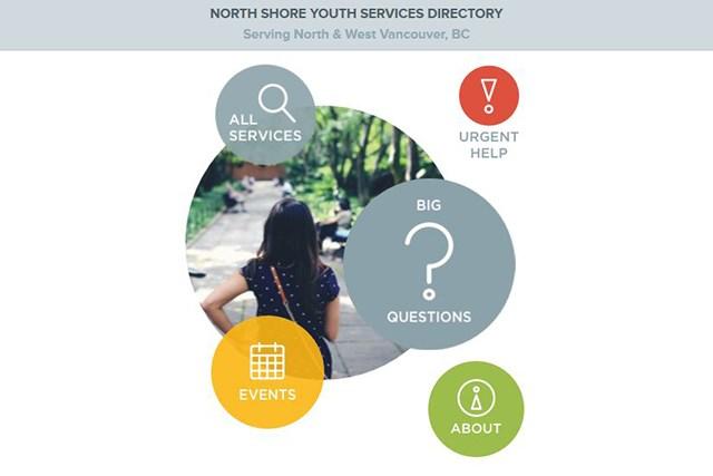 NorthShoreYouthServices.jpg