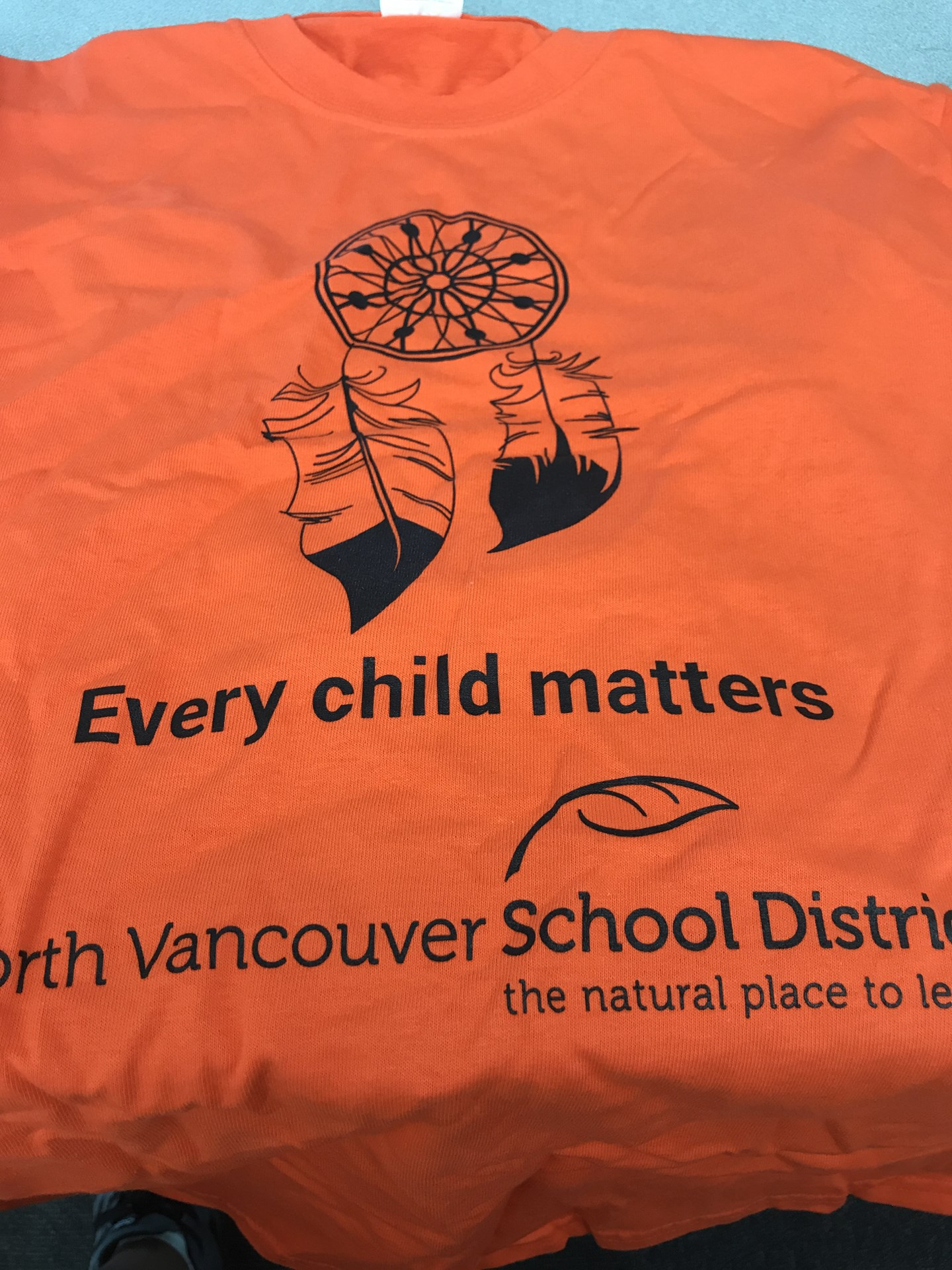 Orange Shirt Day 2017.jpg