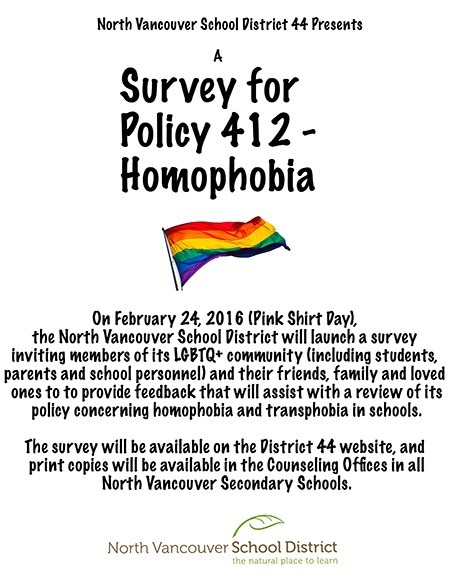 Policy412SurveyPoster.jpg