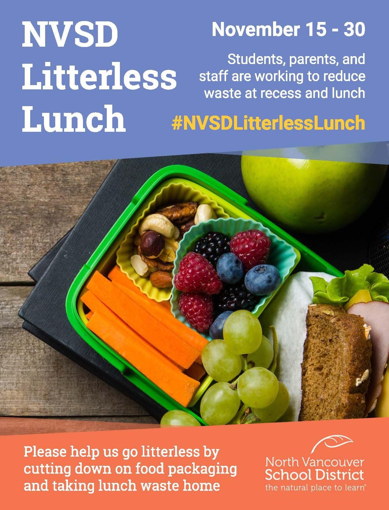 Poster 2 - Litterless Lunch 2018.jpg