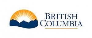 Province-of-BC-Logo-300x124.jpg
