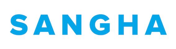 Sangha_logo _sm.png