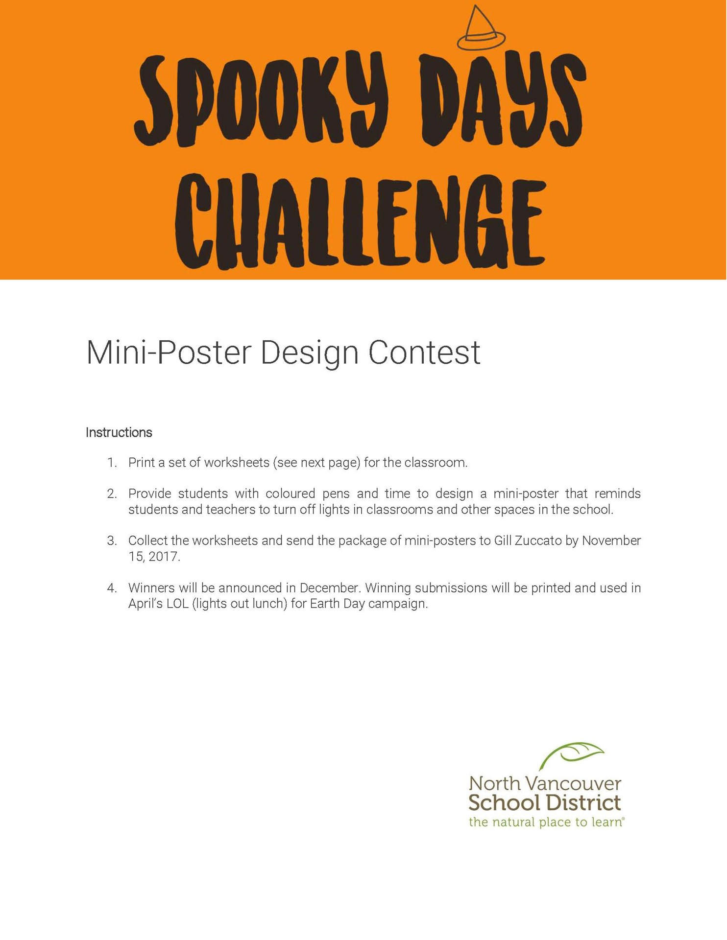 Spooky Days Poster Design Contest_Page_1.jpg
