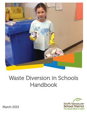 WasteDiversionHandbook.jpg