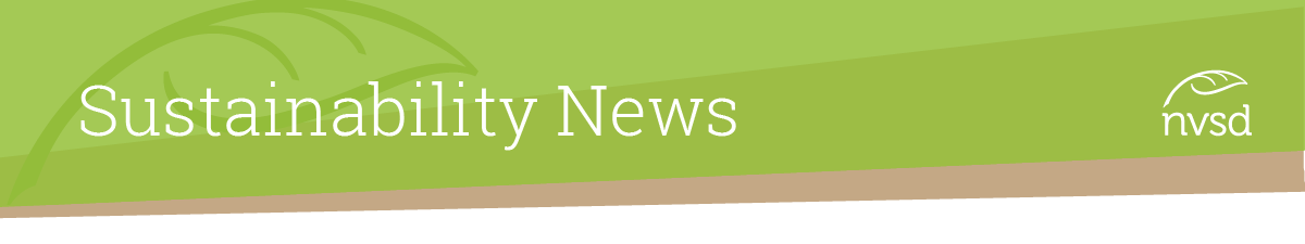 WebBanner_SustainabilityNews.png