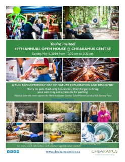 Cheakamus_Open_House_Flyer_Digital_2018.jpg